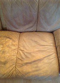 slaughtered couch... need help!